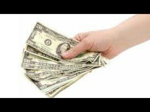 Earn 500 Taka Per Day Bkash Payment | Online Income Bangladesh 2019 | Make money BD