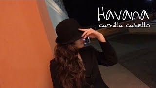 [ CLAUS ] Havana - Camila Cabello [ Dance Cover by Olympic Crew ]
