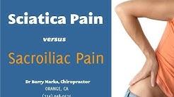 hqdefault - Sciatica Vs Sacroiliac Joint Pain