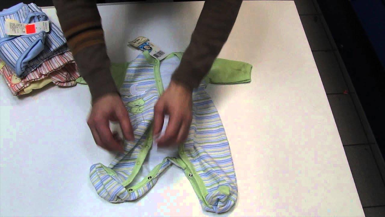 Купить комбинезон на ребенка производства Россия - YouTube