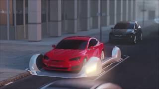 Tesla News - Model 3 and Boring