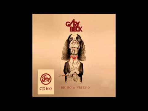 Gary Beck - I Read About You (Original Mix)