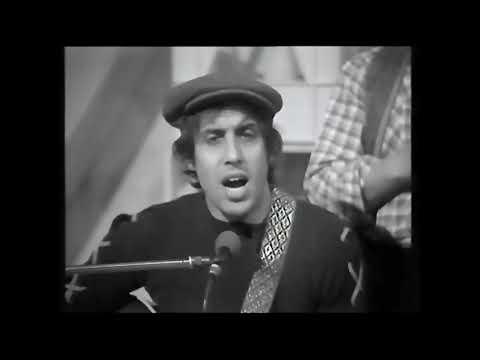 ADRIANO CELENTANO-IL RAGAZZO DELLA VIA GLUCK/MONDO IN MI 7