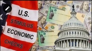 SECOND STIMULUS CHECK UPDATE: $1200 &quotNO&quot STIMULUS CHECK + $300 UNEMPLOYMENT MUST BE RETURNED &amp MORE!