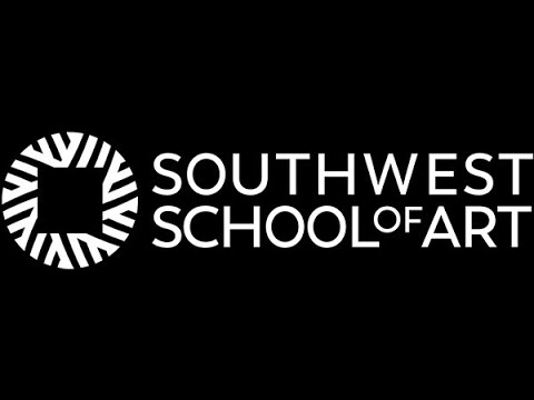 School By the River Documentary of the Southwest School of Art