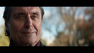 Джон Уик 2 (2017) русский трейлер HD от Kino-Kingdom.com
