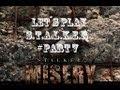 Let´s Play S.T.A.L.K.E.R Call of Prypiat (Misery Mod) - Part 7 - Leck mich doch am a****