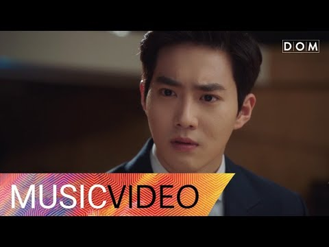 [MV] CHEEZE (치즈) - Hard for me 리치맨 OST Part.1 (Rich Man OST Part.1)