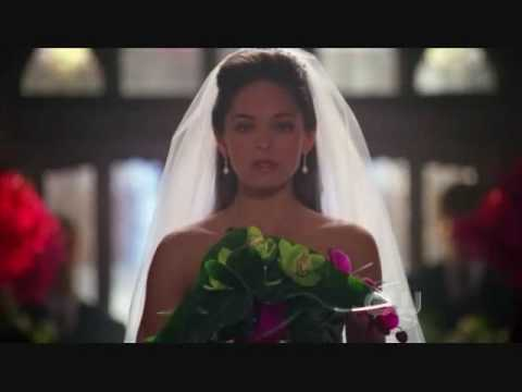Almost Lover Smallville Lex And Lana Wedding