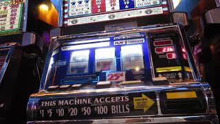 Triple star slot play =this real true life slot machine