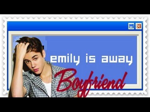 cfm dating website
