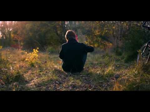 """""""Picture This"""" Short Canon 6D Mystery/Romance Film (2013)"""