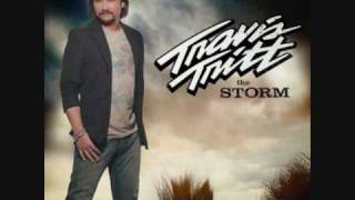 Travis Tritt - The blues man