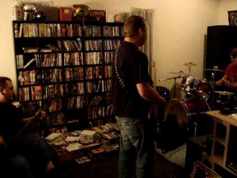 East Austin Lifestyle - Local Musicians