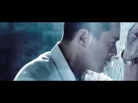 《貪狼Paradox》 Teaser Trailer (2017 Chinese Action Film) Louis Koo / Tony Jaa
