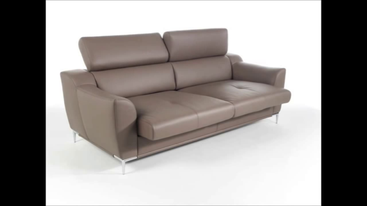 ewald schillig brand sofa tyra mit funktion kopfteilverstellung sitzvorzug youtube. Black Bedroom Furniture Sets. Home Design Ideas