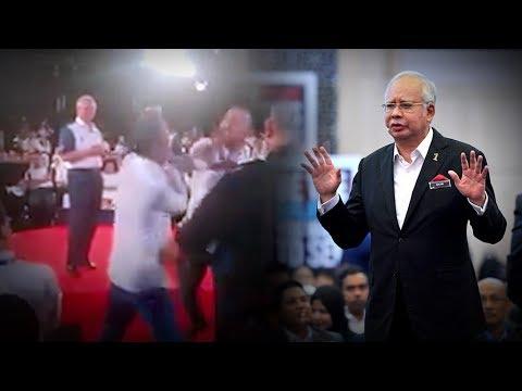 No more 'slapping', says PM at TN50 dialogue