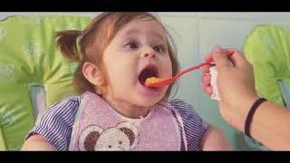 Baby Passinho - Vídeo Institucional