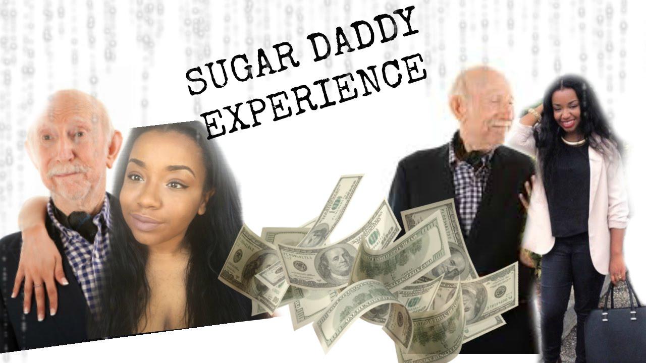 Sugar daddies in my area