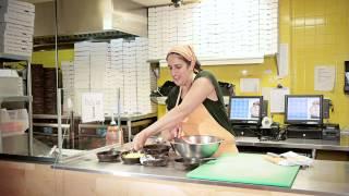 Homemade Mac & Cheese With Velveeta & Corn Flakes : Mac & Cheese Recipes
