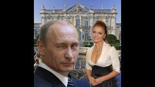 Download Поддельная дача Кабаевой в Геленджике Mp3 and Videos
