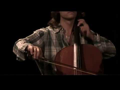 Ennio Morricone - Lolita Theme (Piano, Flute, Cello)