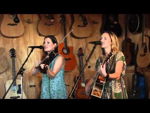 Amber Lynn Nicol – Beach Day #YouTube #Music #MusicVideos #YoutubeMusic