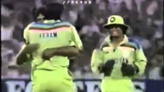 World Cup Song 2011 Pakistan Cricket