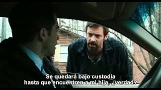La Sospecha Trailer