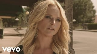 Miranda Lambert - Vice YouTube Videos