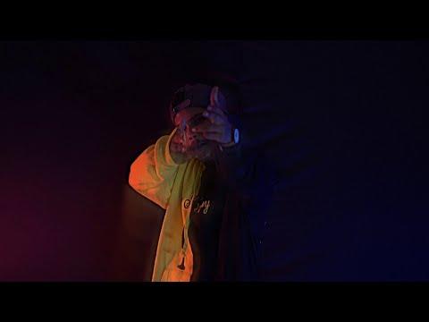 PLAN B [Official Video]
