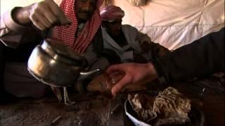 Jordanien: Die letzten Beduinen Arabiens - Fahrt in fremde Welten