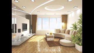 видео Интерьер гостиной 16 кв м: дизайн комнат 14, 18 и 25 кв метров в стиле модерн