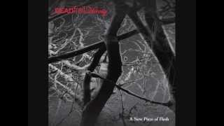 "Dead Frail Honesty - ""Sifting All Empty"""