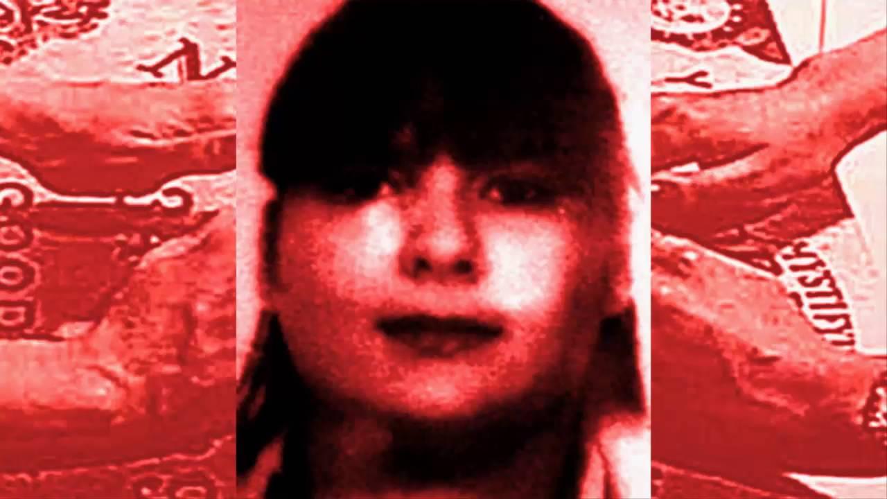 El misterioso caso de Estefanía Gutiérrez 2 2016 hd español - YouTube