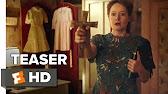 Проклятие Аннабель 2: Зарождение зла — Съёмки фильма (2017) - YouTube