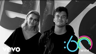 Broods - :60 with