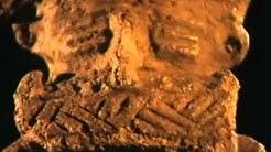 El Dorado - Die goldene Stadt - Mystica - Die Rätsel der Menschheit - Teil 1