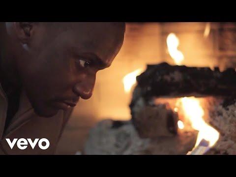 No Malice - Hear Ye Him (Trailer)