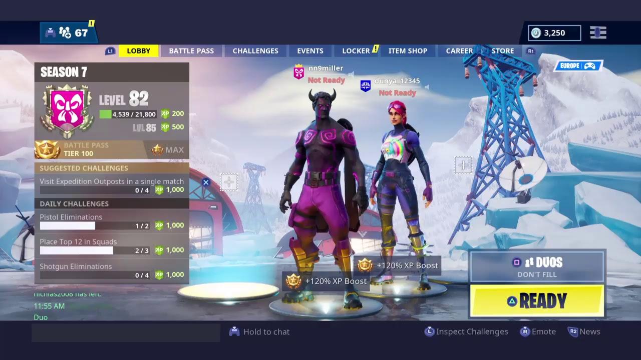 spil 500 online