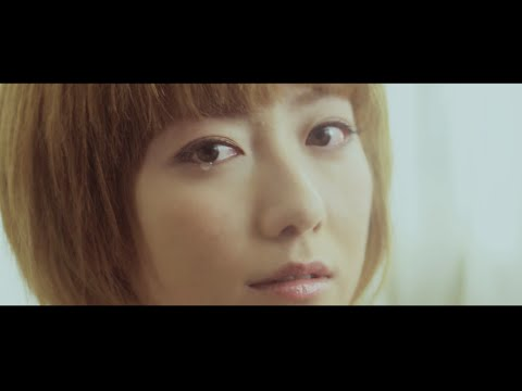 moumoon / Hello,shooting-star Music Video (歌詞あり)