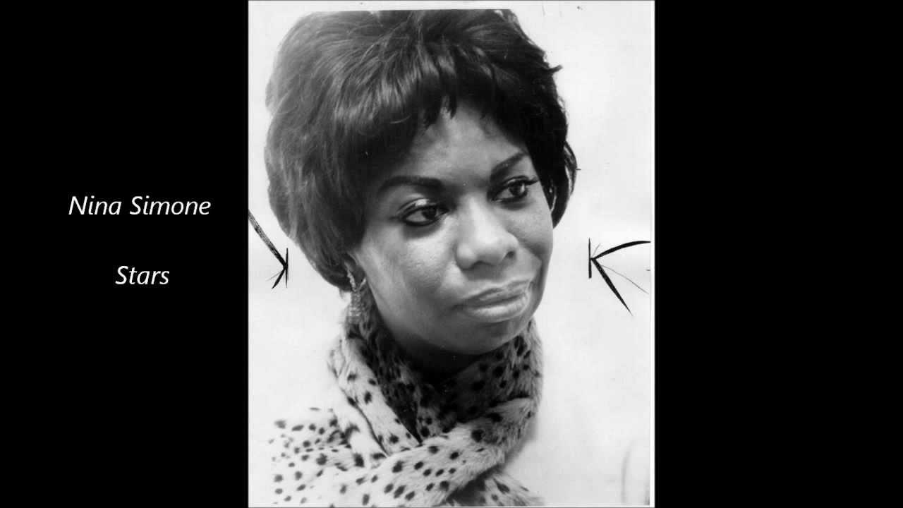 nina-simone-stars-with-lyrics-mariam-janahi
