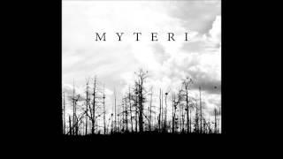 Myteri - Utan Mänskligt Värde