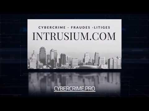 Comment choisir un détective privé dans une affaire de cybercrime ? Vigifraude ®