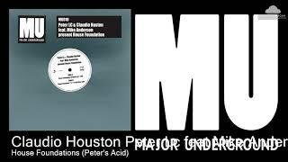 MU010 Claudio Houston Peter Lc…