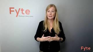 Offre d'emploi - Responsable de groupe comptabilité générale F/H