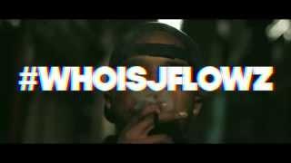 J Flowz - U.D.E.N.O