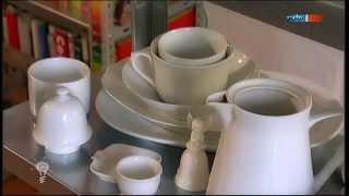 "Recycling-Geschirr ""Reline"" - MDR Einfach genial - 27.03.2012.avi"