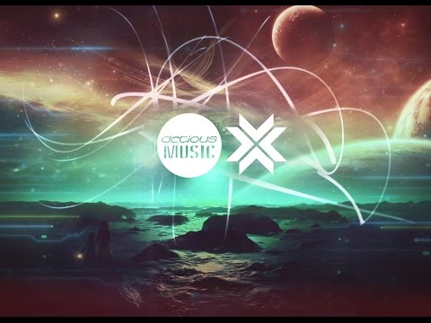 Detious and Lockyn - Allure (Original Mix) [Melodic Dubstep]