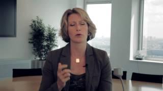Deloitte Nederland Diversity